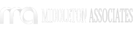 Middleton Associates Logo